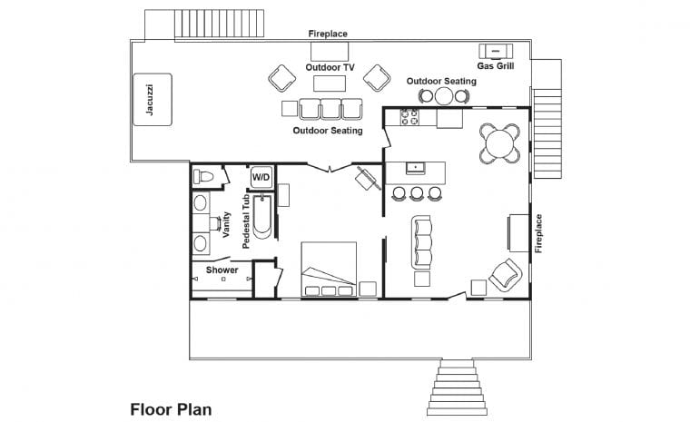 8 Oaks Floor Plan-Updated