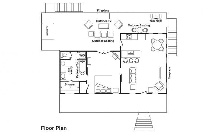 8 Oaks Floor Plan-Updated
