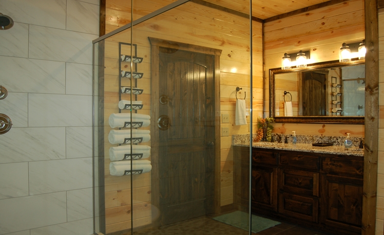 Easy Living Master Bath 2